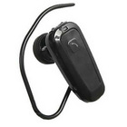 Bluetooth Headset BH-320