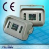 wireless IR device