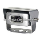 Waterproof Vehicle Rear View Camera SW-803
