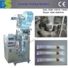Hot-Selling Coffee Sugar Packing Machine