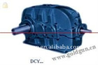 DCY Gear Speed Reducer