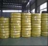sae 100 r10 hydraulic hose
