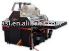 CTL-SS-550 Thermal laminator