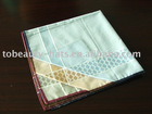 Handkerchief TB-BA-735