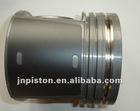 OEM 8N3182 Piston For CAT 3306 Engine