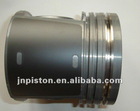 OEM 8N3182 Piston For CAT 3306 Engine