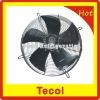 YWF axial fan motor