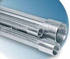 IMC/ RSC/RIGID CONDUIT