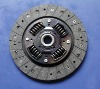 Clutch Disc For Nissan H20