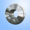sell forged flange
