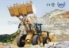 Quality products Wheel Loader CLG862III
