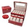 2010 New arrive Jewelry box