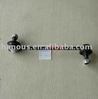 Stabilizer link GALAXY(WGR) 1.9TDI OE NO.1 009 591