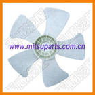 Cooling Fan For Mitsubishi Lancer CN CS1A CS2A CS3A CS5A CS6A CS7A CS9A MR464708