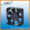 ADDA DC Micro Fan