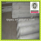 stainless steel pipe exporter