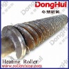 Heating Roller-1