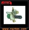 Truck parts clutch booster 1605R121-010