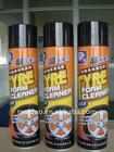 Tyre Foam Cleaner