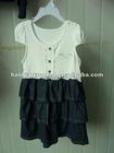 custom dress for girl