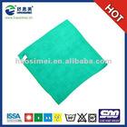Professional high class microfiber cloths