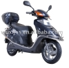 electric motorcycle 350W-500W 48v/12A
