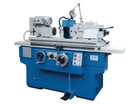 Cylindrical Grinding Machine M1463