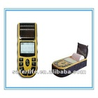 CE Approved Hand-Held Single Channel ECG machine SL-80A