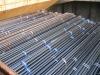 seamless steel tube gals