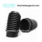 mold rubber parts