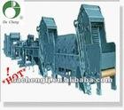 ECONOMICAL COMBINED WOOL WASHING MACHINE(LB023-152 )
