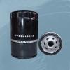 Auto Oil Filter,oil filter,auto filter