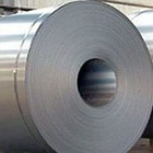 Quality Galvanized Steel Coil