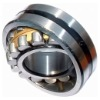 Spherical roller bearing-23044