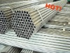 DN15 galvanized steel pipe