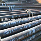 ASTM A53 Gr.B carbon seamless steel pipe