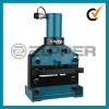 CWC-150 Hydraulic Cutting Tool