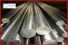 quality control on stainless steel Rod