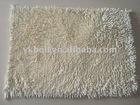Microfiber chenille Bath mats