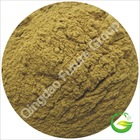 Feed Grade Amino Acids powder