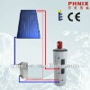 Solar panels for home use