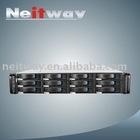 NVR for 32 sets 1.3 megapixel ip cameras