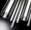 Clear Cast Acrylic Tubes with Top Quality