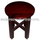 Wooden Stool chair PGST2002