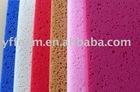Colorful Seaweed Sponge/Cleaning Sponge