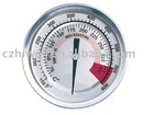 Cooking/Oven/Freezer thermometer