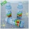 high npk water soluble fertilizer