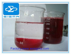 ISO quality Water Decoloring Agent /factory direct sell