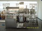 BXZRJ Vacuum Mixer