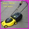 Hand manual Push lawn mower